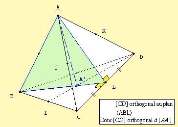 tetraedre-72-ts.jpg