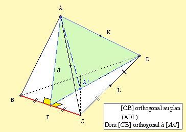 tetraedre2-72-ts.jpg