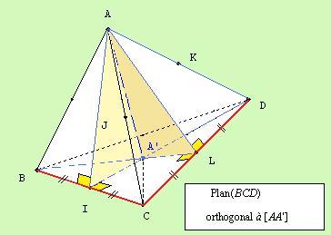 tetraedre3-72-ts.jpg