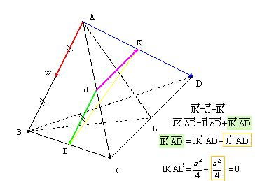 tetraedre8-72-ts.jpg