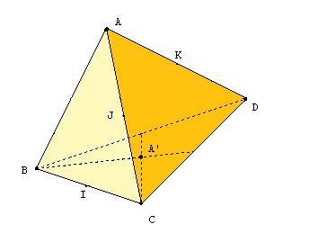 tetraedre9-72-ts.jpg
